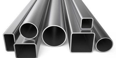 tubolari-alluminio-01-600x396